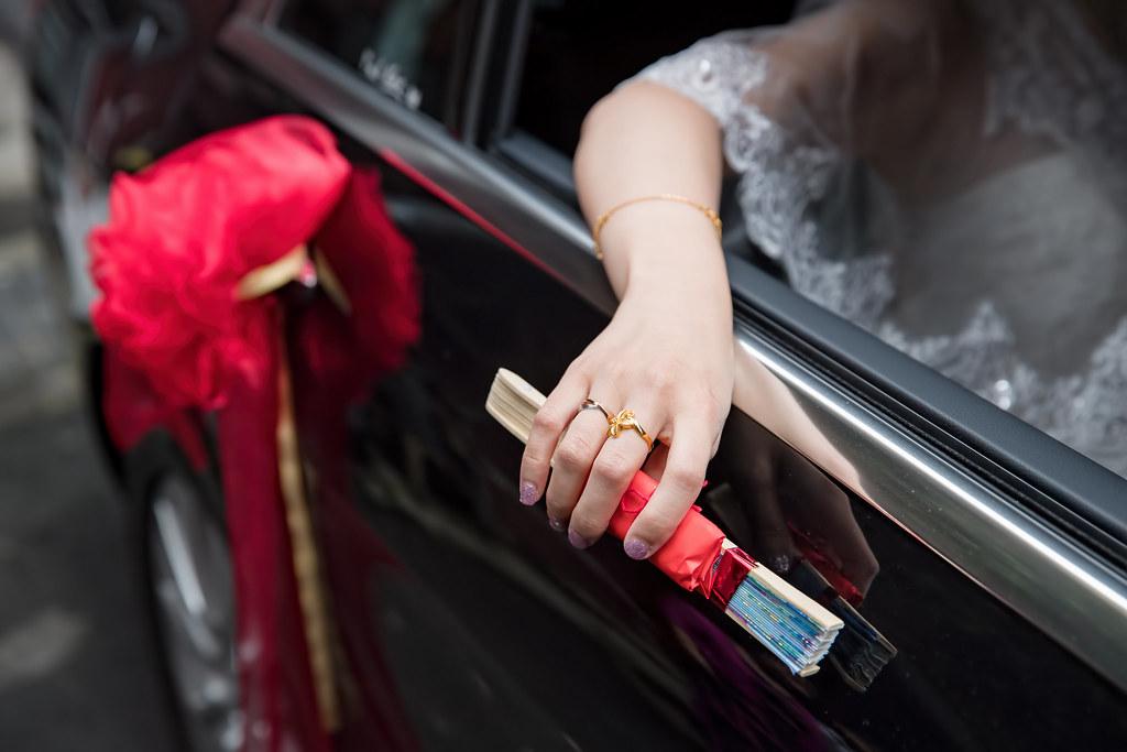 新竹晶宴,晶宴新竹,新竹晶宴會館,婚攝卡樂,Huei&Mei072