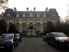 1611_02_Pariz_ 002 (Boris Nevrly) Tags: pariz rugby