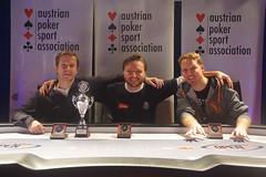 Austrian Poker Masters 2016 (149)