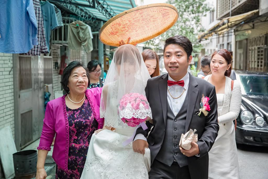 新竹晶宴,晶宴新竹,新竹晶宴會館,婚攝卡樂,Huei&Mei065