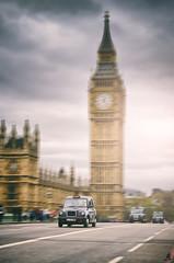London cabs (Alessandro Giorgi Art Photography) Tags: london londra uk united kingdom cabs cab taxi running moving movers cars automobili motori tower house parliament bigben bell westminster regnounito trip travel outdoor city città urban street strada colors colori nikon d7000 english inglese british britannico icon clock orologio