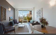 22/3 Wylde Street, Potts Point NSW