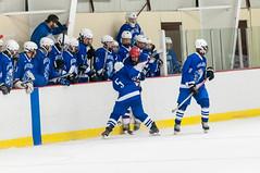 _MWW6099 (iammarkwebb) Tags: markwebb nikond300 nikon70200mmf28vrii whitesboro whitesborohighschool whitesborohighschoolvarsityicehockey whitesborovarsityicehockey icehockey november 2016 november2016 newhartford newhartfordny highschoolhockey