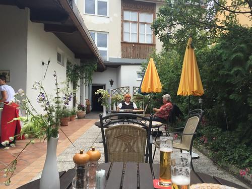2016.07.15 038 Lendorf Kärnten