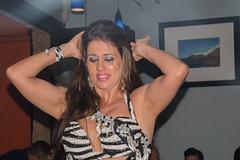 DSC_8183 (Paul Saad) Tags: lebanon jounieh faces women pretty beautiful dancer restaurant club johannesburg portrait bellydancer