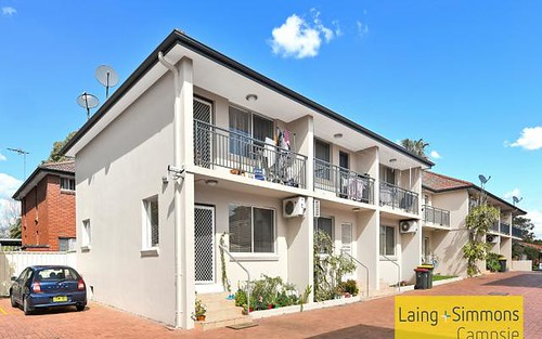 24/45-47 First Ave, Campsie NSW 2194