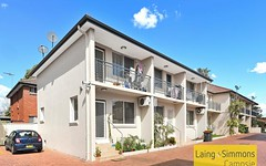 24/45-47 First Ave, Campsie NSW