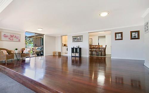 40 McKay Drive, Silverdale NSW 2752