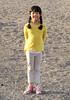 Young Asian Girl, Badwater Basin, Death Valley National Park, California, 2016 (travfotos) Tags: badwaterroad youngasiangirl saltflats saltpan deathvalleysaltpan badwaterbasin deathvalleylandscape deathvalleynationalpark deathvalley highway190 californiahighway190 inyocounty california