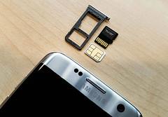 เช็คราคาโทรศัพท์ทุกรุ่น มือถือซัมซุง SAMSUNG เปรียบเทียบสเปค-ราคาที่นี่