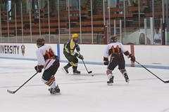Hockey, LIU Post vs Princeton 08 (Philip Lundgren) Tags: princeton newjersey usa