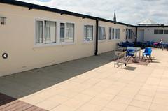 Residence outlook9