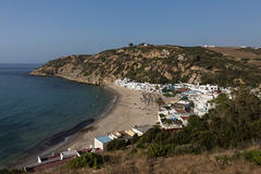 Playa Blanca, Tangier, Tangier-Tetouan, Morocco (virt_) Tags: tanger tangerttouan morocco 2016 summer europe trip travel travels vacation family kids