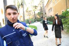 firma_USR_PM_Lazio_SistoV24