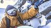 BRob @ Sölden (Snow Front) Tags: outdoorsport brob maxmeissnerde photo rider snowboard cooperation loaded osprey volt snowfront snow winter powder voltsnow goggle hike climb mountaineering rocks cliffs ospreypacks kode 32 kode32