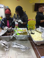 "Thanksgiving 2016: Feeding the hungry in Laurel MD • <a style=""font-size:0.8em;"" href=""http://www.flickr.com/photos/57659925@N06/31469343966/"" target=""_blank"">View on Flickr</a>"