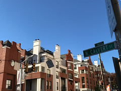 bhchimneys_waterloo_calver_st_sign.jpg (bhchimneys) Tags: repair stainless historic bhchimneys masonry home baltimore structure hearth cleaning bestchimneysweeps sweep terracotta preservation chimneysweep pipe residence tiles building stack county pointup bhc roof repointing services inspection howard cinderblock chimneyrepair masonryrepair brick relining chimneycleaning liner best fireplace firebox bandhchimneys dwelling fluetile stone flue fire vent chimney bestofbaltimore clay steel maryland chase aluminum cleansweep charmed classic