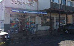 25-27 Wellington street, Baradine NSW
