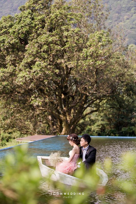 陽明山真愛桃花源婚紗基地,陽明山黑森林,台北婚紗
