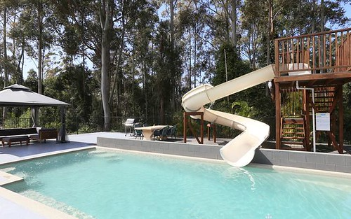 15 Discovery Drive, Moonee Beach NSW 2450