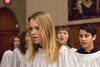 2016Lessons-9742 (St. Paul's Cathedral) Tags: 2016 advent christmas evensong lessons spc choir girls
