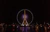 Paris, Place de la Concorde (marlequeen) Tags: paris by night nuit obelisk obelisque grande roue parisbynight concorde place