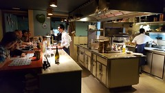 Kitchen, Casa Marcelo!
