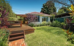 4 Chris Court, Oak Park VIC