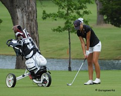2014 NCAA Division I Women's Golf Championship (Garagewerks) Tags: wood woman college oklahoma sport female club mississippi golf championship iron university all state bigma sony mary country sigma womens gallagher tulsa division athlete ncaa 2014 langdon mississippistateuniversity 50500mm views50 views100 i tulsacountryclub f4563 slta77v marylangdongallagher