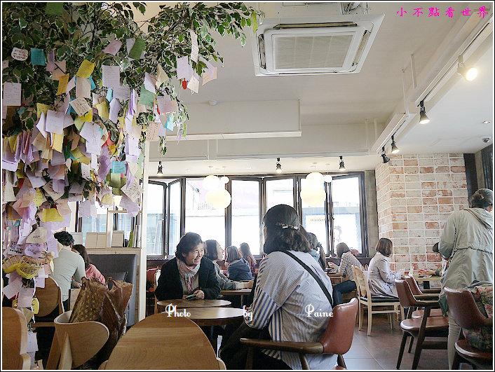南浦洞雪冰本店 (35).JPG