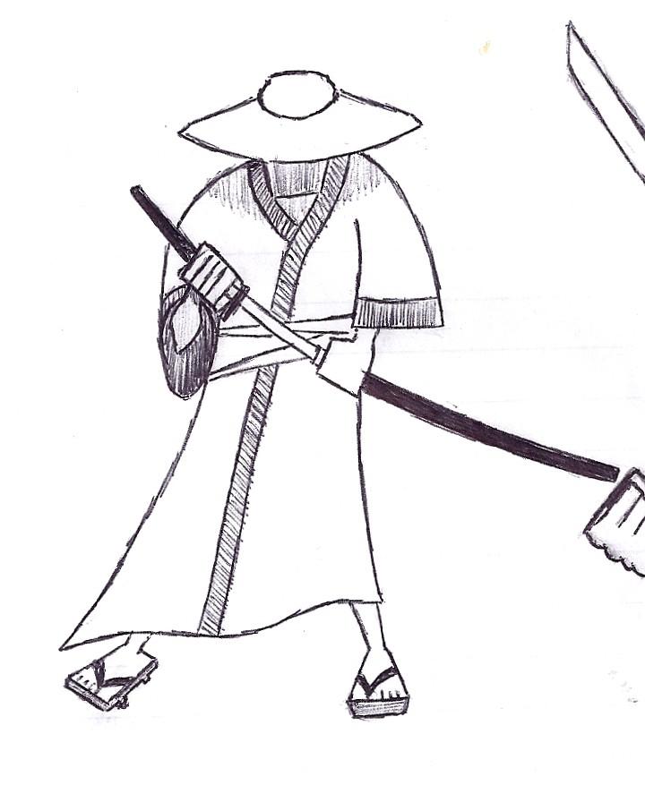 Suzuki Samurai Green