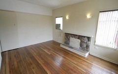 Address available on request, Tarrawanna NSW