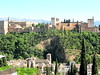"Alhambra • <a style=""font-size:0.8em;"" href=""http://www.flickr.com/photos/31883529@N00/14202638032/"" target=""_blank"">View on Flickr</a>"