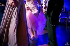 OF-Casamento-GiseleeTiago-4915 (Objetivo Fotografia) Tags: amigos casamento festa dana terno noiva gisele familiares padrinhos noivo noivos colete convidados madrinhas vestidodenoiva felipemanfroi eduardostoll festacasamento objetivofotografia giseleetiago