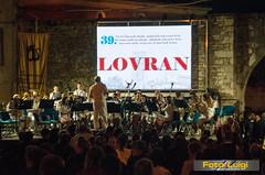 """POL, Puhački orkestar Lovran, Susret glazbi Istre 2014, Sv. Lovreč • <a style=""""font-size:0.8em;"""" href=""""http://www.flickr.com/photos/101598051@N08/14243471050/"""" target=""""_blank"""">View on Flickr</a>"""