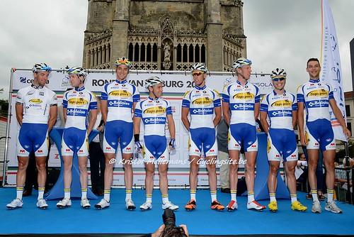 Ronde van Limburg 33
