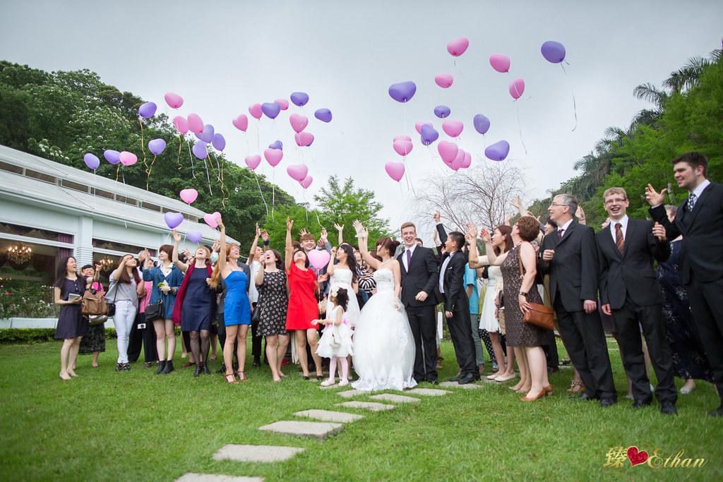 婚禮攝影, 婚攝, 大溪蘿莎會館, 桃園婚攝, 優質婚攝推薦, Ethan-084