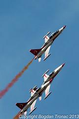 Bogdan Tronac Kecskemet airshow 2013-181 (Bogdan Tronac) Tags: aviation airshow militaryaircraft kecskemet
