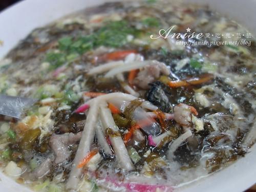 1小琉球大福羊肉海鮮店_011.jpg