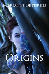 Origins by MDP