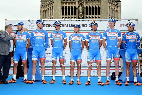 Ronde van Limburg 27