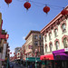 "Chinatown • <a style=""font-size:0.8em;"" href=""http://www.flickr.com/photos/25269451@N07/14429911943/"" target=""_blank"">View on Flickr</a>"