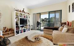 Unit 3,46 Slade Road, Bardwell Park NSW