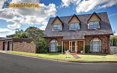1 Alabama Ave, Bexley NSW