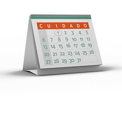 "calendario_cuidado.jpg • <a style=""font-size:0.8em;"" href=""http://www.flickr.com/photos/70832524@N00/14464285282/"" target=""_blank"">View on Flickr</a>"