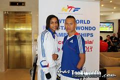 Para-Taekwondo_Mundial_Moscu_2014_IMG_2875
