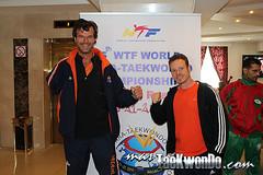 Para-Taekwondo_Mundial_Moscu_2014_IMG_2819
