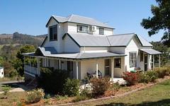 4 Ainsworth Close, North Macksville NSW