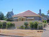 2 Landor Street, Beresfield NSW 2322