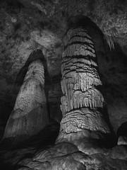 0627_26 (Jolyn Lai) Tags: carlsbad carlsbadcaverns caverns johnston jolyn carlsbadcavernsnationalpark 洞窟